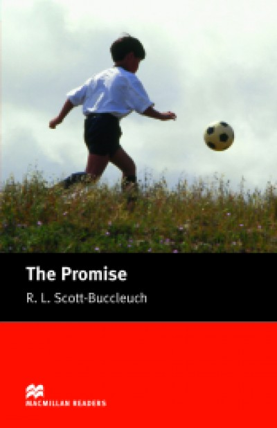 The Promise