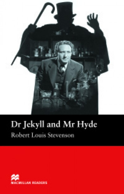 "how stevenson creates a sense of intrigue and engages the readers interest in dr jekyll and mr hyde  - despite these hideous descriptions of mr hyde, dr jekyll explains to mr utterson: ""i have really a very great interest in poor hyde"" furthermore, he pleads with mr utterson, that if anything should happen to him, please would he (mr utterson) take care of mr hyde: ""i wish you to promise me that you will bear with him and get his rights for him."
