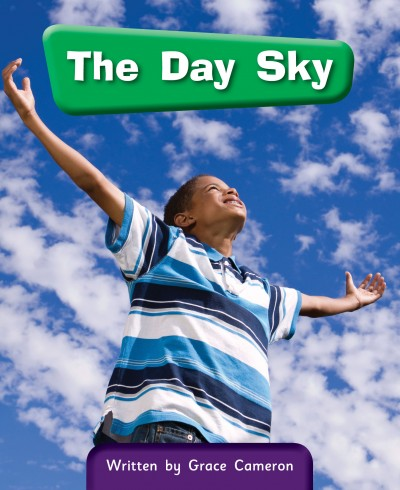 Connect 1: The Day Sky
