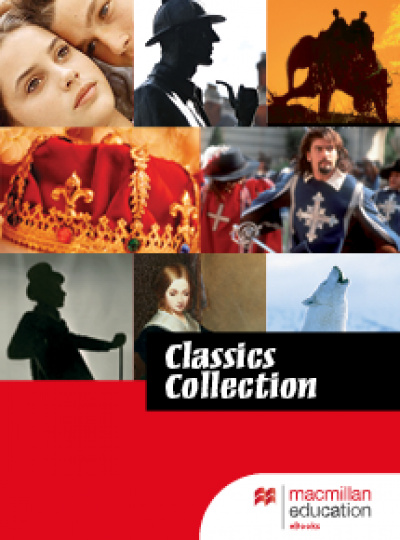 The Classics Collection