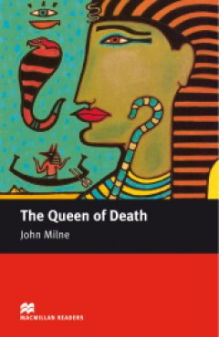 The Queen of Death