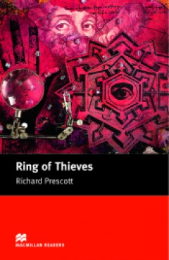 The Ring of Thieves