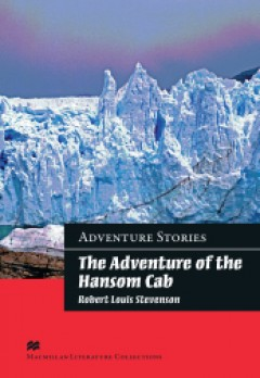 The Adventure of the Hansom Cab