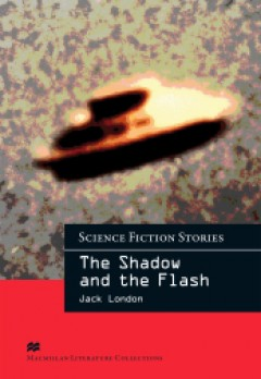 The Shadow and the Flash