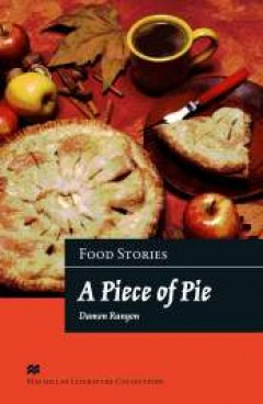 A Piece of Pie