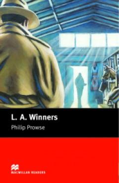 L. A. Winners