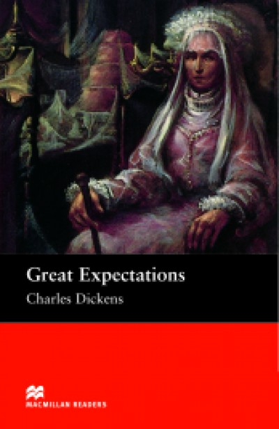 the object and the creation in great expectations a novel by charles dickens
