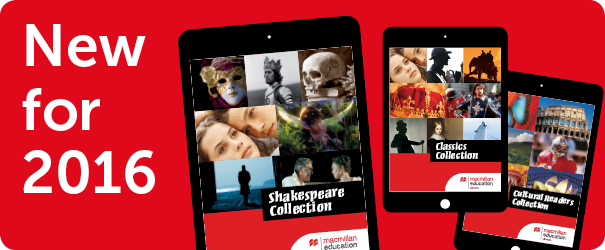 Enjoy our top titles and save money with our new eBook collections!
